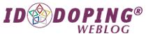 ID-DOPING-WEBLOG